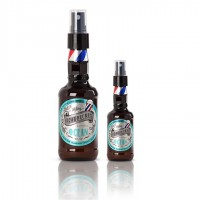Sea salt Spray Ocean Barber