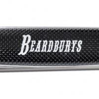 Beardburys Blade Comb
