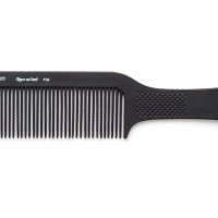 Beardburys Peine Clipper overComb_8431332311151-beardburys-peine-over-comb-superior-print