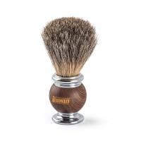 Beardubrys Brocha de Afeitado_Brocha de afeitar Beardburys 2