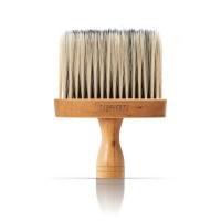 Cepillo de Cuello Barber_Cepillo cuello barberia peluqueria Beardburys 3