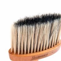 Cepillo de Cuello Barber_Cepillo cuello barberia peluqueria Beardburys 4