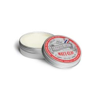 Cera para el pelo Matt-Clay_8431332125208-beardburys-wax-matt-clay-100ml-abierta