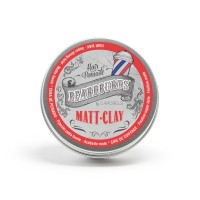 Cera para el pelo Matt-Clay_8431332125208-beardburys-wax-matte-clay-100ml-cerrada