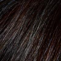 Champú de Color - Castaño Oscuro_muestra-castaño-oscuro-3n
