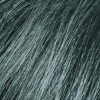 Champú de color - Gris_muestra-gris-9g