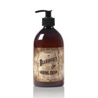 Crema de afeitado - Anti-irritación_8431332125833-Beardburys-Cr