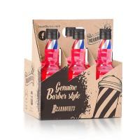 Densify - Redensifying Shampoo