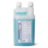 Liquido Desinfectante para Barberia_Liquido-desinfectante-barbe