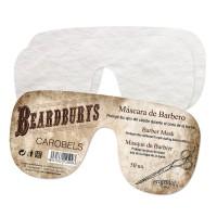 Máscara de Barbero_productos__mascara-de-barbero_8431332125093beardburysmascarabarbero800x800_606_1510649309