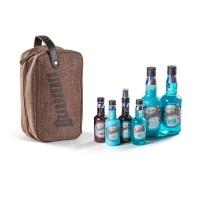 Pack Cuidado Capilar + Peinado_Kit neceser Beardburys cabello 3