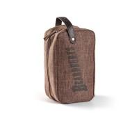 Pack Cuidado Capilar + Peinado_Kit neceser Beardburys cabello 4