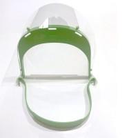 Pantalla De Proteccion Facial Transparente_8431332601061-Pantalla de Proteccion Facial Transp