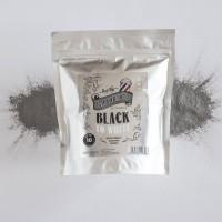 Polvo Decolorante Black to White_