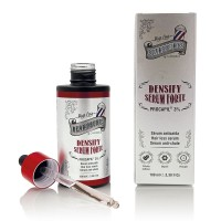 Serum Anticaída Forte Densify_8431332126304-caja-bote-dosificador-serum-densify