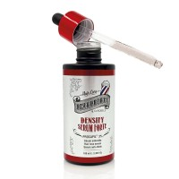 Serum Anticaída Forte Densify_8431332126304-serum-dosificador-densify