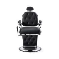 Sillón de Barbería Beardburys Chicago Negro_productos_sillon-de-barberia-beardburys-chicago-negro_743_sillon-de-barbero-beardburys-chicago-4_1571397186