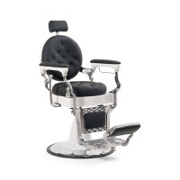 Sillón de barbería Beardburys Tennessee_8431332342056-beardburys-sillon-barbero-tennessee-negro-lateral-web-1500x1500