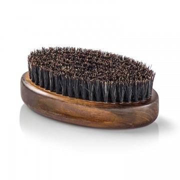 Beardburys Cepillo de Barba Grande