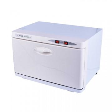 Calentador de toallas Beardburys