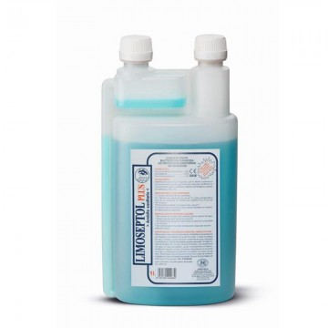 Disinfectant Liquid for Barbershop