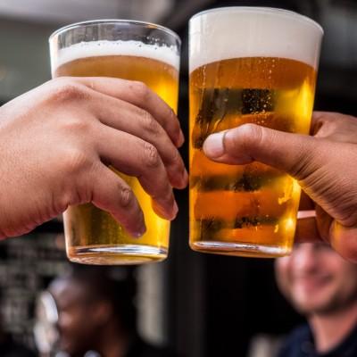 Las 5 cervezas artesanales que nos han robado el corazón… y el paladar.