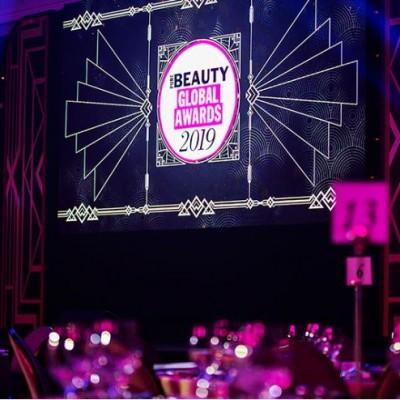 Beardburys Color Shampoo resulta elegido entre los mejores en Dubai