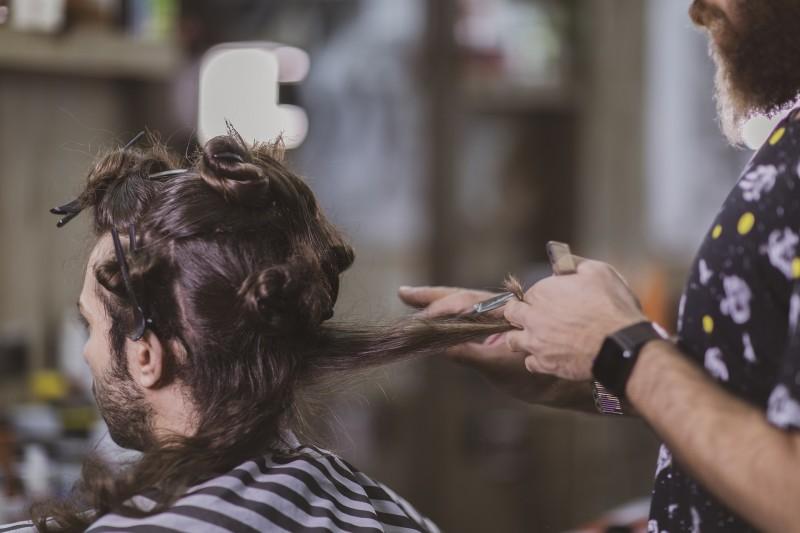 ._barber-shop-5225278_1920